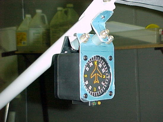 Was pregnant Swinging vertical card compass looking pics